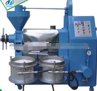 Reasonable price peanut oil production line ,peanut oil pressing machine