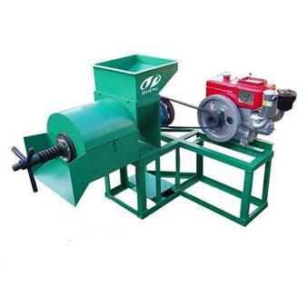 Small screw sunflower oil press machine | sesame oil pressing machine