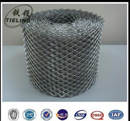 Woven mesh, woven wire mesh wholesale, stainless steel woven mesh ...