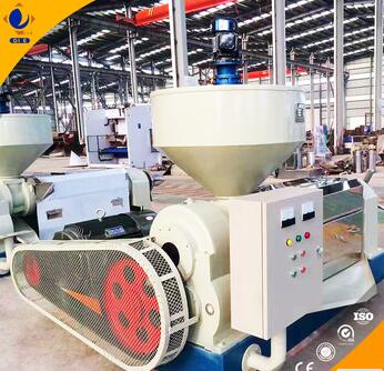 expeller press machine,expeller oil pressing machine