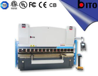 NJBTMT Skillful Manufacture Super Stable door hot press machine