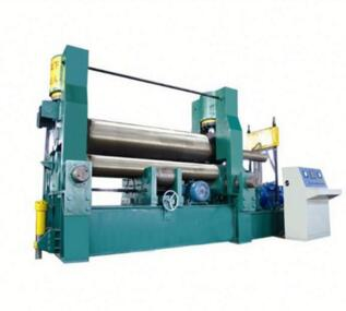 Top Quality CNC Machinery china door frame construction roll forming machine