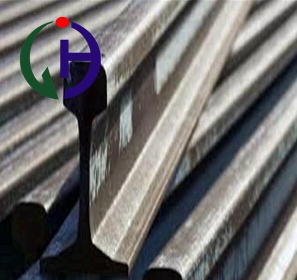 Manufacture Large Quantity Light Rail
