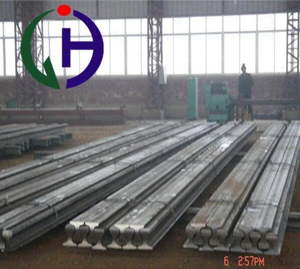 30 kg factory best quality light rail
