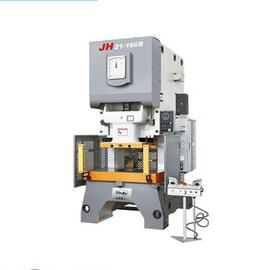 aluminum window and door punching machine High speed steel hole punching machine