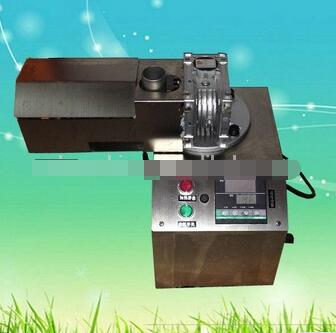 1.5 Kw Oil Press Machine/Oil Presser/Screw Copra Home Oil Pressing Machine