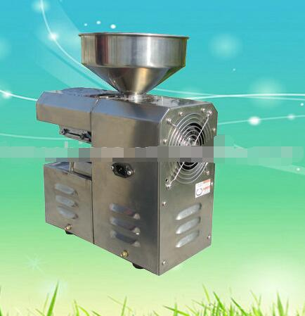 Palm Oil Pressing Machine/Manufacturer Of Auto Quick Coconut Oil Press