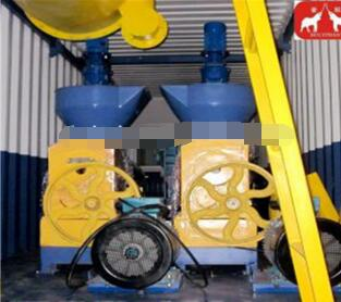 Peanut, Soybean,Sunflower, Palm, Palm kernel Oil Pressing Machine