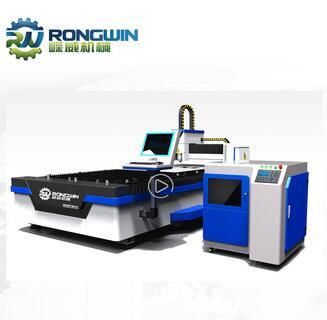 sheet metal laser cutting machine price for door flower and window flower