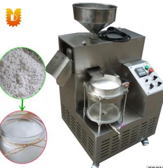 hot sell coconuts oil cold pressing machine/coconuts oil extraction machine