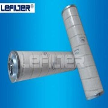 High efficiency HC9701FKZ9H Replacement PAll filter