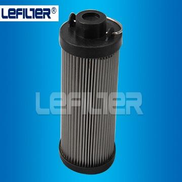 HYDAC hydraulic oil filter element 0165R010BN4HC
