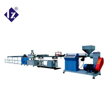 Top sell pvc plastic wood sheet production machine pvc sheet making machine