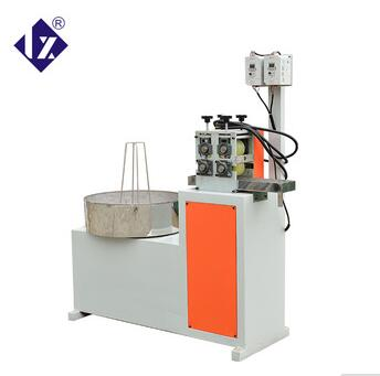 Professional plastic wicker extruder processing production machine