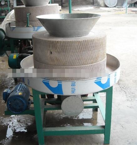 Rice Milling Machine Maize Milling Machine Price