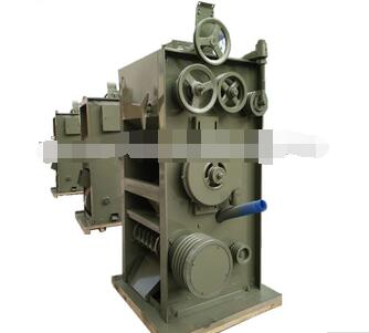 cheap price combined rice mill machine / rice milling machine for sale