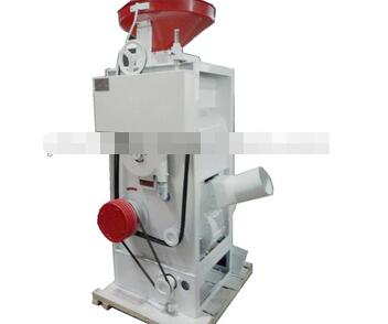 Electric motor for rice mill sb-10d rice husker machine
