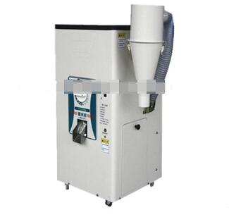 Home Use Rice Mill Machine Manufactures Rice Polishing Polisher Machine for Sale