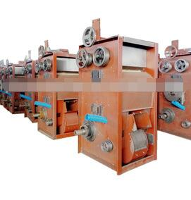 Engine diesel rice mill motor types of rice mill