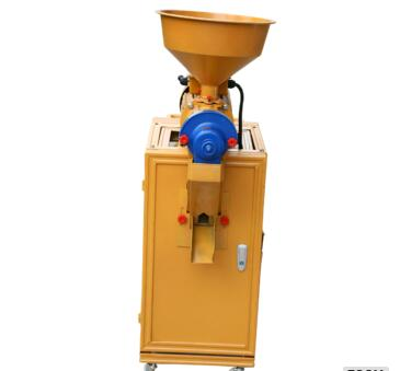 Best sale Combined rice mill machine with Cheap price