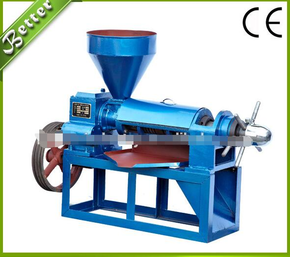 Automatic Home Olive Oil Press Machine for Sale