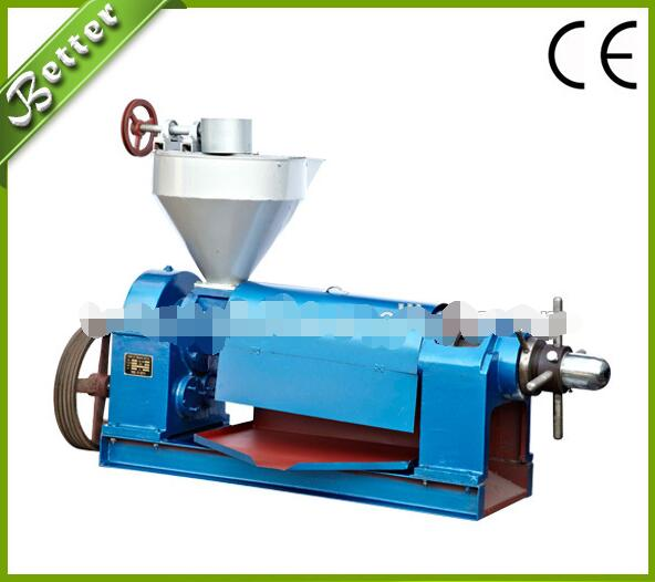 Agricultural Sesame Oil Making Machine Price