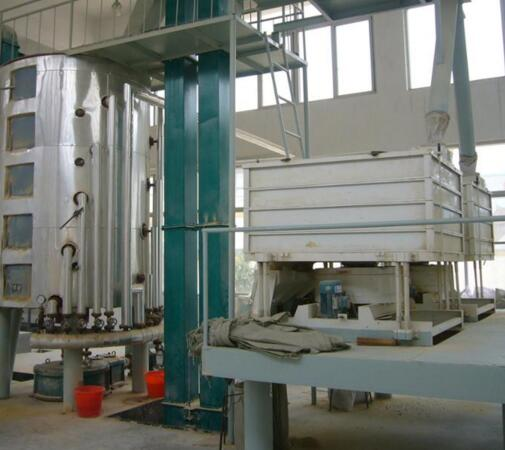 Rapeseed oil mill machine production line technological process pre-pressing and pressing machine oil press machineachine oil press machine