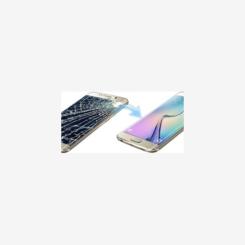 samsung galaxy repairpreferred Igeektek,its price is areaso