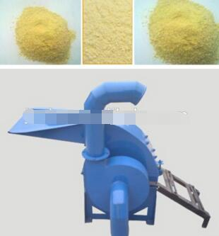 High efficiency China new year promotion rice milling machine