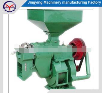 Price mini small rice mill machine for sale