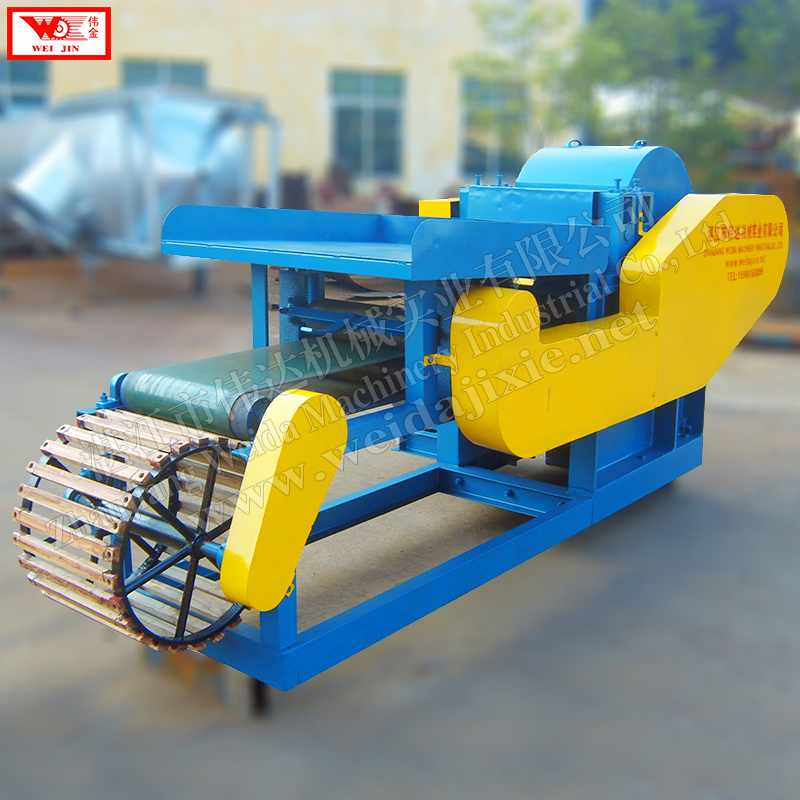 China Supplier offer high efficiency jute decorticator, high efficiency sales for fiber decorticator
