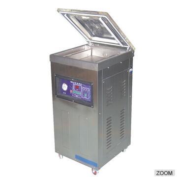 DZ400 Series Single chamber Vacuum Packaging Machine