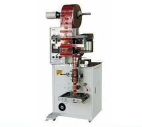 HTL/B388 Series Vertical packaging machine for food