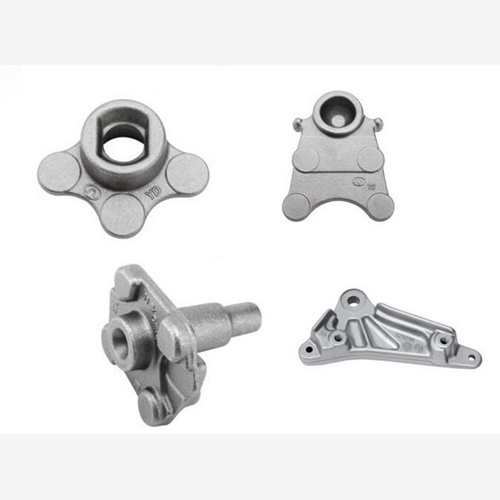 Qsky Machineryprovides good service in flanges|electricalli