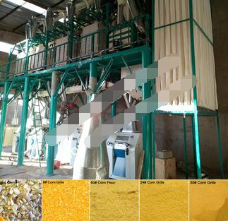 corn flour mill machine,machine for grinding corn,grinding machine price