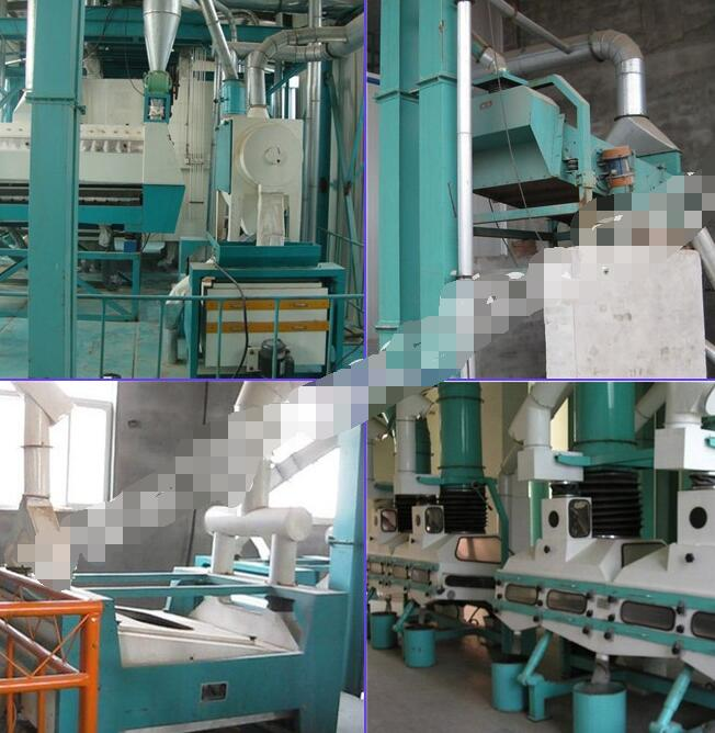 flour mill machinery prices,mini flour mill,grinding machine