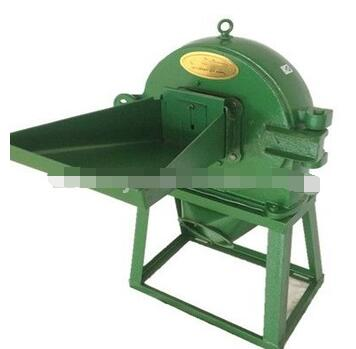 Hammer mini flour mill