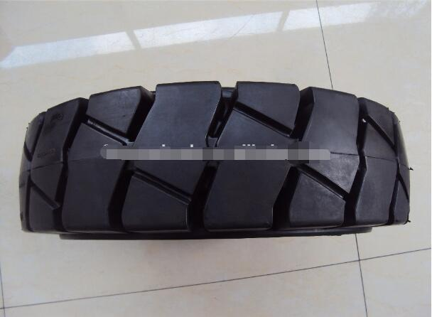 Manufacturer Pneumatic Solid Tyre