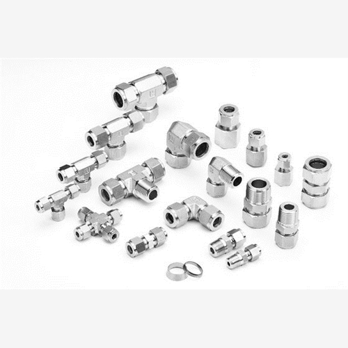 Latest news about pipe &tube fittings for you at there