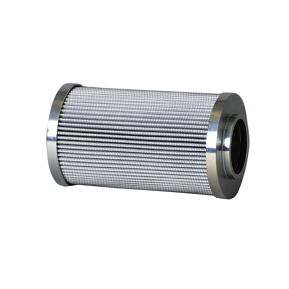 Bosch Rexroth 1.0008H10XL-A00-0-M Filter Element