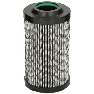 Rexroth 1.0013H10XL-A00-0-M0 Hydraulic Oil Filter Element