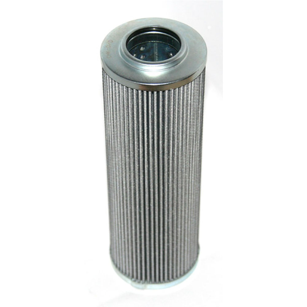 1.0018G25-A00-0-M R928005672 Bosch Rexroth Filter Element