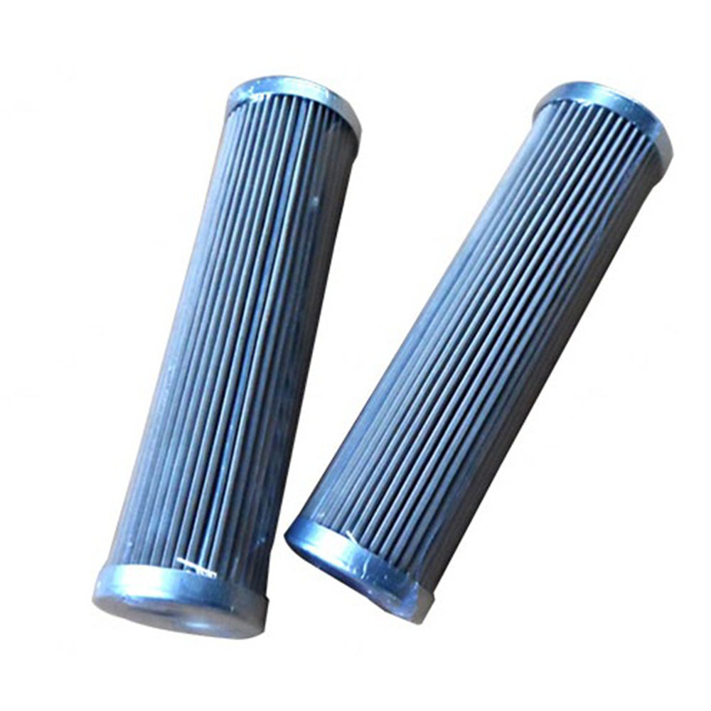 Rexroth 1.0160H20XL-A00-0-M Hydraulic Oil Filter element