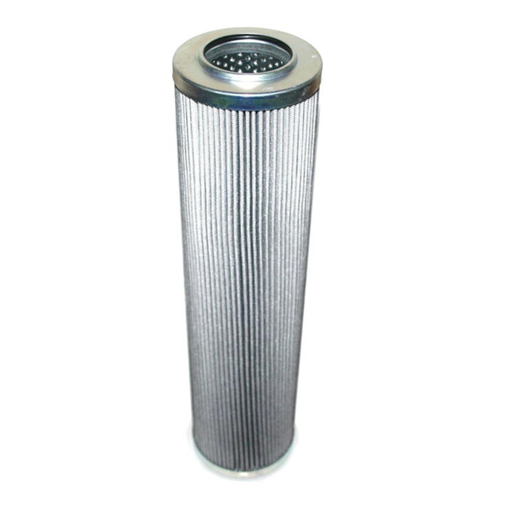 REXROTH Filter 10045G40A000M