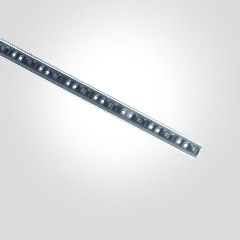 Led Dmx Pixel Lights