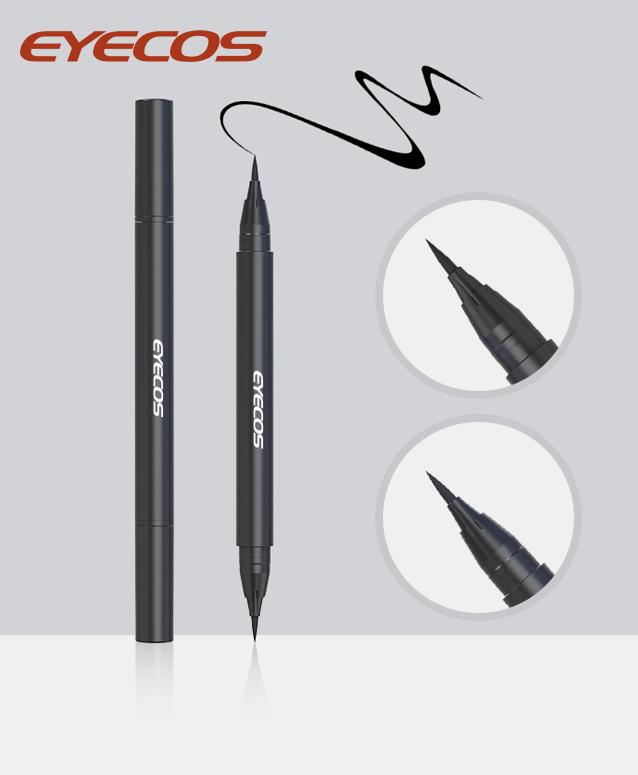 Ningbo Eyecos Cosmetics Co., Ltd.