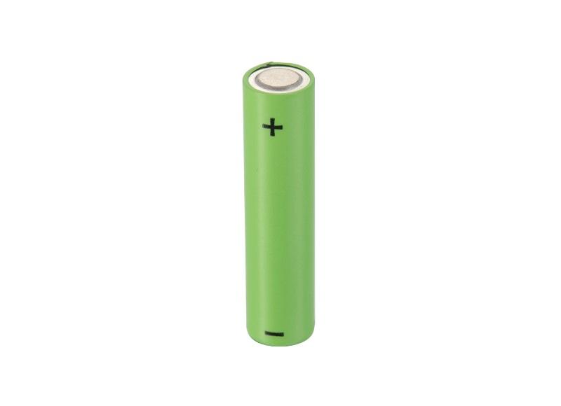 AAA/AM4 battery