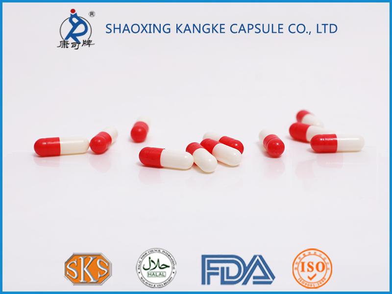 Shaoxing Kangke Capsule Co., Ltd.