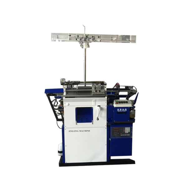 Mechanical transmission coating machine