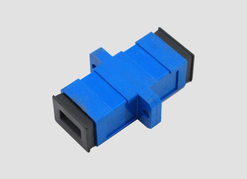 fiber adapters